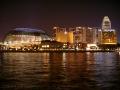 02.07.2003, Singapur,