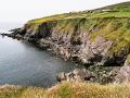 .., Irland,