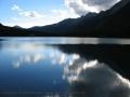 15.08.2004, Berchtesgaden,