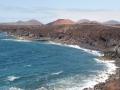 21.04.2006, Lanzarote,