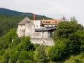 23.07.2008, Sonnenburg - Südtirol,