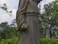 02.11.2008, Singapur und Kuala Lumpur,