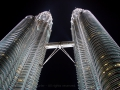 07.11.2008, Singapur und Kuala Lumpur,