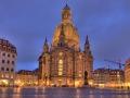 07.03.2009, Dresden,