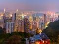 .., Hongkong,