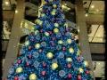 21.12.2011, Weihnachten in Singapur,