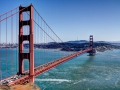 30.09.2012, San Francisco,