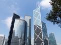 03.11.2012, Hongkong,