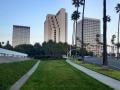 14.03.2013, Newport Beach,