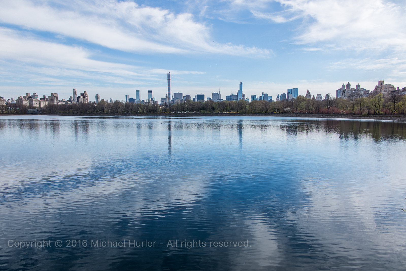 25.04.2015, New York
