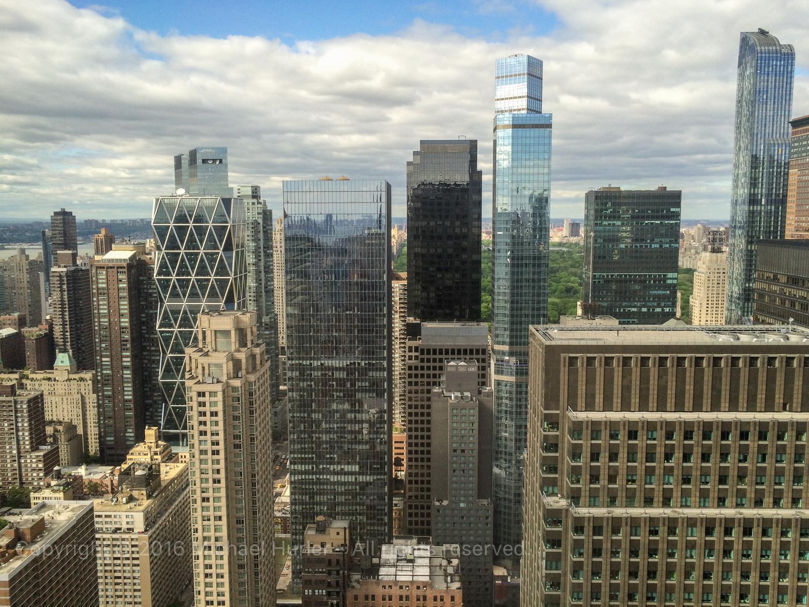 13.05.2015, New York