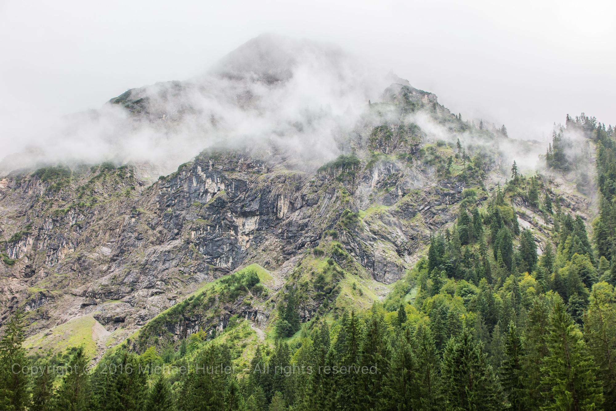 16.08.2015, Oberstdorfurlaub, Ins Oytal