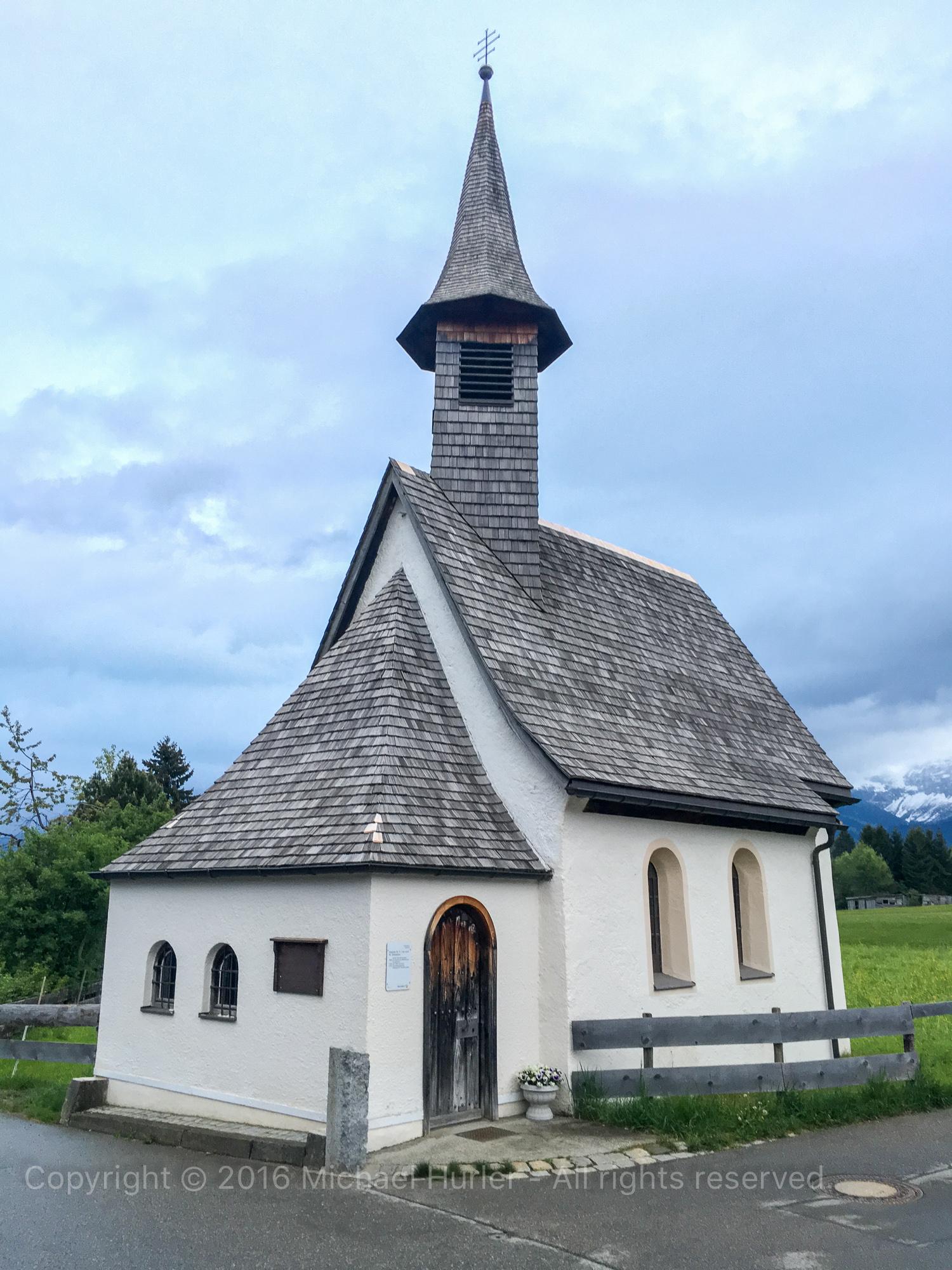 15.05.2016, Oberstdorf Kornau
