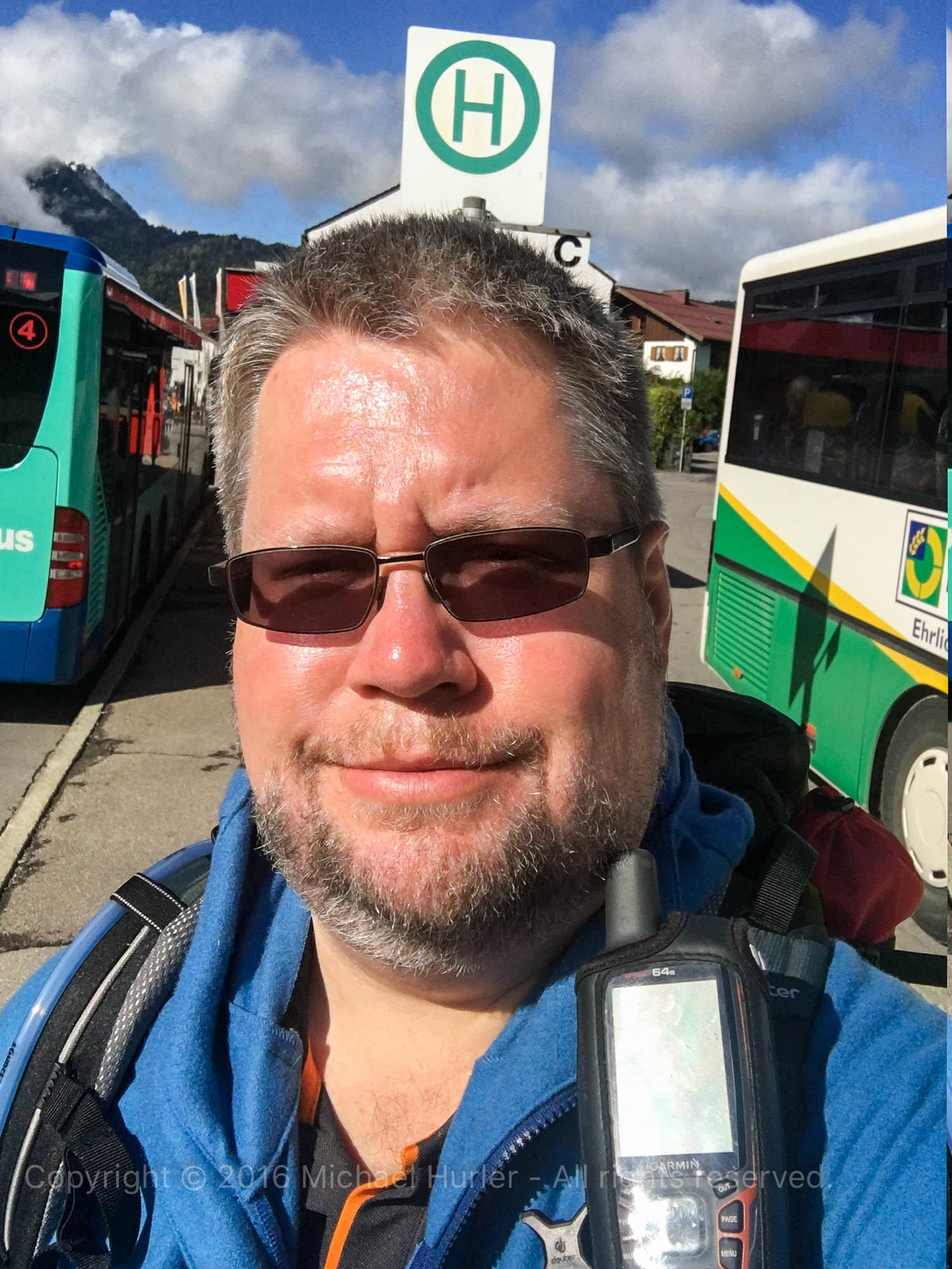.., Oberstdorf Wanderung zum Unteren Gaisalpsee